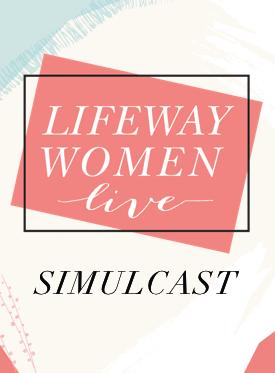 living women live